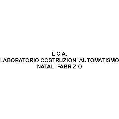 L.C.A. Laboratorio Costruzioni Automatismo - Natali Fabrizio - Abbigliamento industria - forniture ed accessori Brugherio