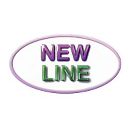 New Line - Istituti di bellezza - apparecchi e forniture Noto