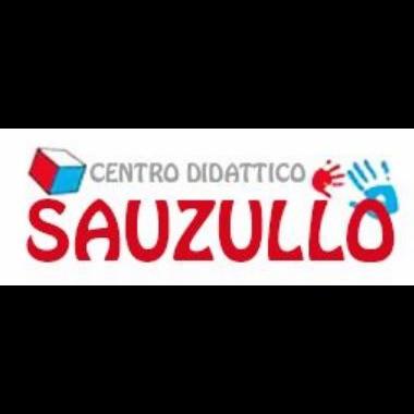 Centro Didattico Sauzullo - Didattica - sistemi ed articoli Cosenza