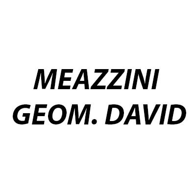 Meazzini Geom. David - Geometri - studi Pratovecchio Stia