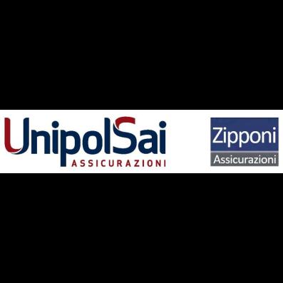 Unipolsai Assicurazioni - Zipponi Giovanni Matteo - Assicurazioni Venezia