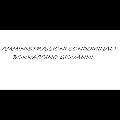 Borraccino Giovanni - Amministrazioni immobiliari Barletta