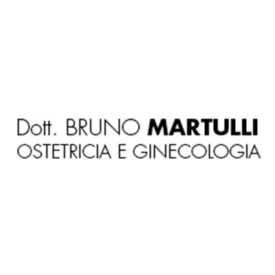 Martulli Dr. Bruno - Medici specialisti - ostetricia e ginecologia Matera