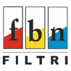 F.B.N. - Filtri aria Novellara