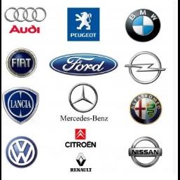 Sani Mauro Autosalone - Vendita Auto Nuove Usate e D'Importazione - Automobili - commercio Gracciano