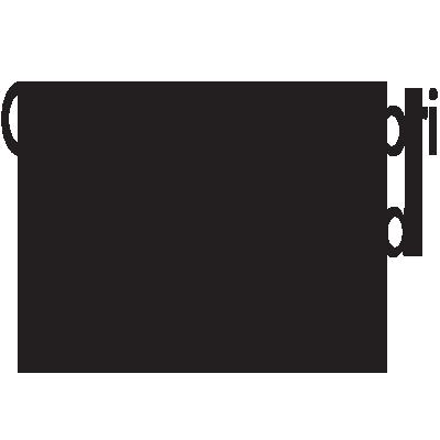 Onoranze Funebri e Falegnameria Campagna - Porte Seminara