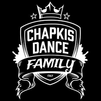 Chapkis - Scuole di ballo e danza classica e moderna Arezzo