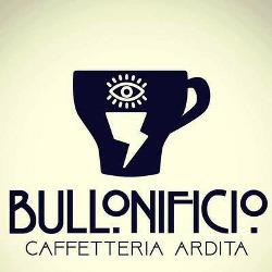 Bullonificio Caffetteria Ardita - Paninoteche Monza