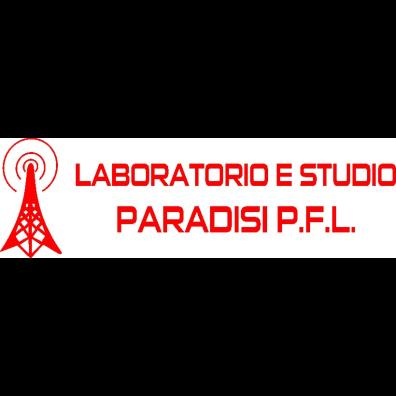 P.F.L. Di Paradisi Gianni E C. - Elettrodomestici - vendita al dettaglio Spello