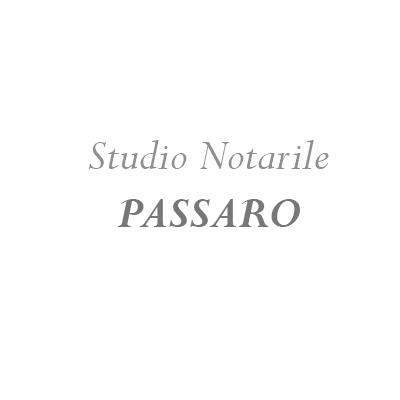 Notaio Gabriella Passaro - Notai - studi Milano