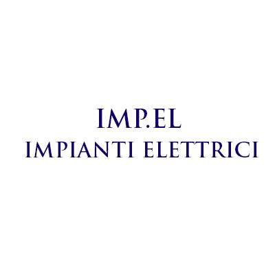 Imp.El Impianti Elettrici - Impianti elettrici industriali e civili - installazione e manutenzione Bibbiano