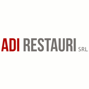 Adi Restauri - Imprese edili Firenze
