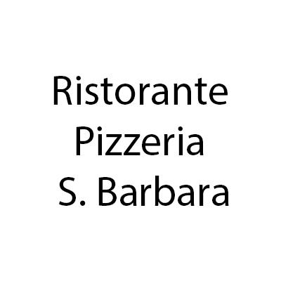 Ristorante Pizzeria S. Barbara - Ristoranti Mammola