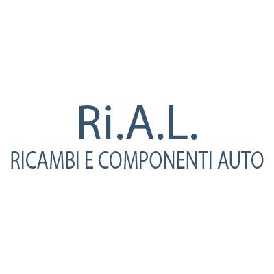 RI.A.L. - Ricambi e componenti auto - commercio Taranto