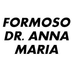 Studio Dentistico Formoso Dr. Anna Maria