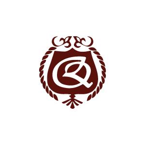 Pasticceria Quilico - Pasticcerie e confetterie - vendita al dettaglio Murisengo