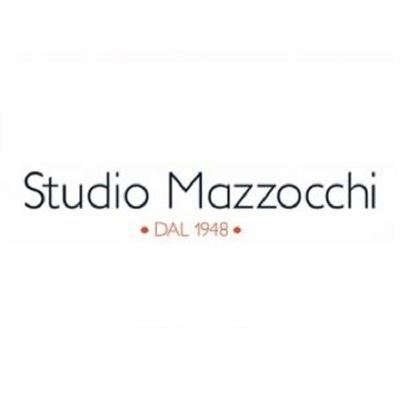 Studio Mazzocchi - Dottori commercialisti - studi Terni