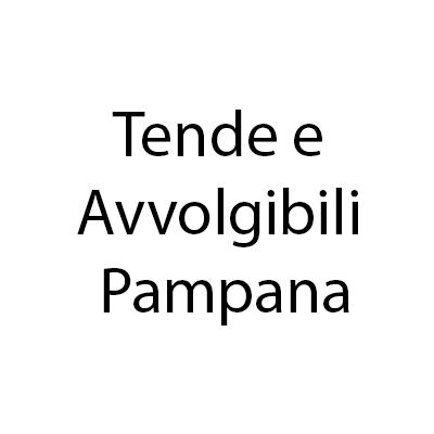 Tende e Avvolgibili Pampana - Tapparelle Livorno