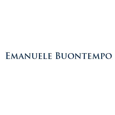Emanuele Buontempo