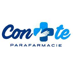 Parafarmacie In Provincia Di Catania Trova La Piu Vicina