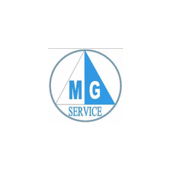 MG Service Sas di Iovine Giuseppe - Disinfezione, disinfestazione e derattizzazione Rovereto