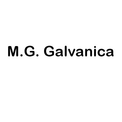 M.G. Galvanica - Galvanotecnica Castiglion Fiorentino