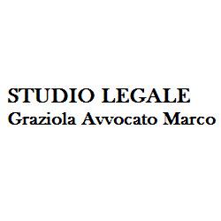 Avvocato Marco Graziola - Avvocati - studi Biella
