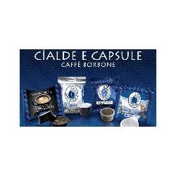 Caffeaio - Capsule e Cialde Caffè - Torrefazioni caffe' - esercizi e vendita al dettaglio Sesto Fiorentino