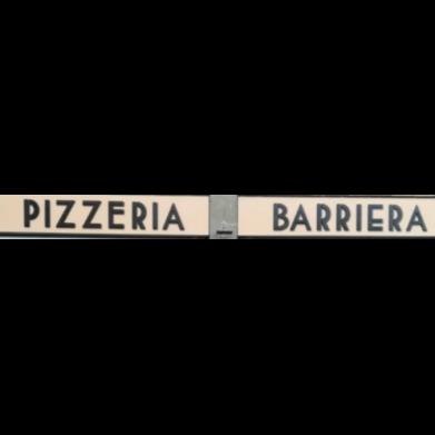 Pizzeria al Taglio Barriera Cesena - Pizzerie Cesena