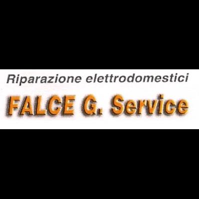 Falce G. Service di Falce Gaetano - Riparazione Elettrodomestici - Elettrodomestici - riparazione e vendita al dettaglio di accessori Potenza