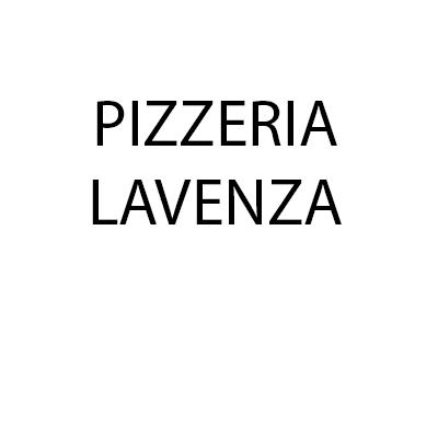Pizzeria Lavenza - Pizzerie Avenza