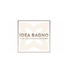 Idea Bagno - Idrosanitari - commercio Pulsano