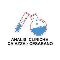 Analisi Cliniche Caiazza Rocco e Cesarano - Medici specialisti - analisi cliniche Nocera Inferiore