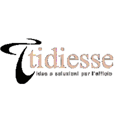Tidiesse - Cancelleria Verona