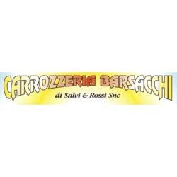 Carrozzeria Barsacchi di Salvi Sauro & C. S.n.c - Carrozzerie automobili Montescudaio