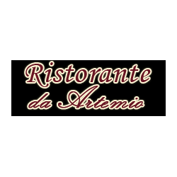 Da Artemio - Ristoranti Padova