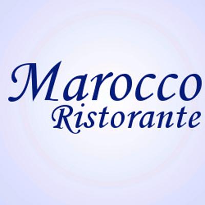 Ristorante Marocco - Ristoranti Cerone