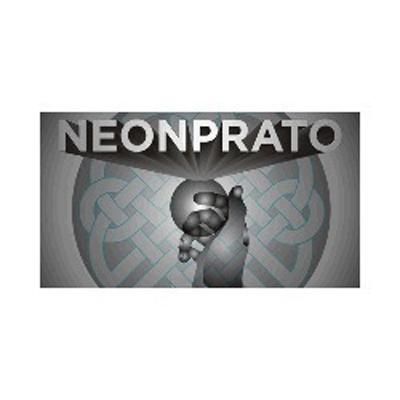 Neon Prato Insegne Luminose - Pubblicita' - insegne, cartelli e targhe Prato