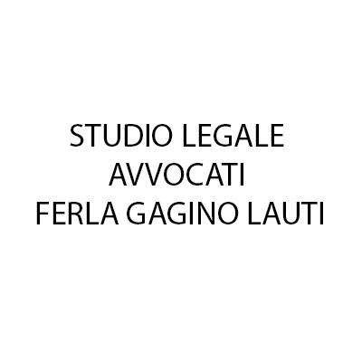 Studio Legale Avvocati Ferla - Gagino - Lauti - Avvocati - studi Borgosesia