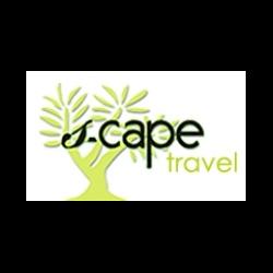 Agenzia Viaggi S-Cape Travel - Agenzie viaggi e turismo Firenze