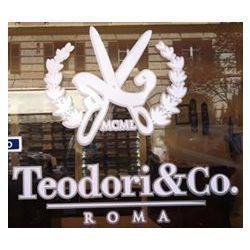 Camiceria Teodori Lab - Camicie Roma
