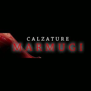 Calzature Marmugi - Borse e borsette - vendita al dettaglio Palaia