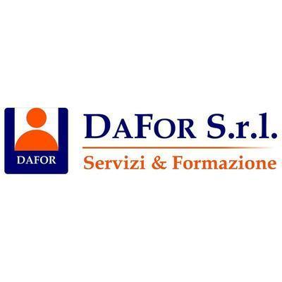 Scuola di Formazione Dafor - Scuole di orientamento, formazione e addestramento professionale Centola