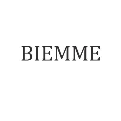 Biemme - Televisori, videoregistratori e radio - riparazione Verona