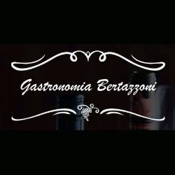 Gastronomia Nuova Bertazzoni - Enoteche e vendita vini Milano