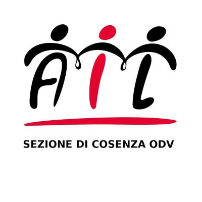 Ail Cosenza Odv - Ricerca scientifica - stazioni ed istituti sperimentali Cosenza
