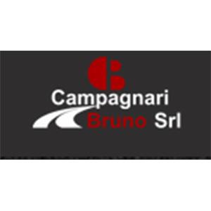 Campagnari Bruno srl