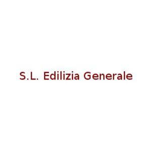 S.L. Edilizia Generale - Imprese edili Gassino Torinese