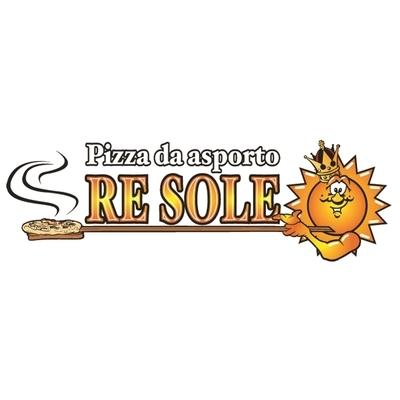 Pizzeria D'Asporto Re Sole - Pizzerie Arcole