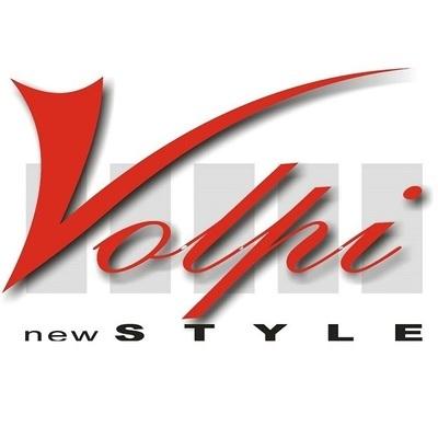 Parrucchieri Volpi New Style - Parrucchieri per donna Ponsacco